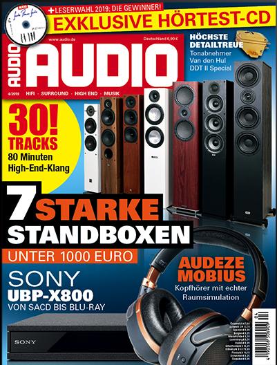 Vorschau: audio-2019-04-tablet-jpg