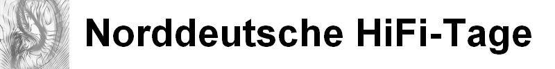 Vorschau: norddeutsche-hifi-tage-allgemein-01