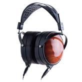 Audeze LCD-XC, Creator Promotion, geschlossener Kopfhörer
