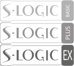 Vorschau: S-logic