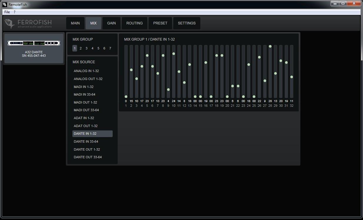 Vorschau: Ferrofish-Remote-Software_2