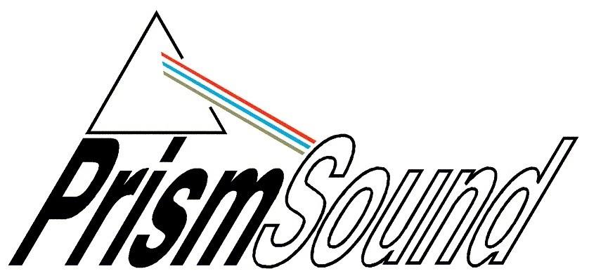 Vorschau: Prism_Sound_Logo-003