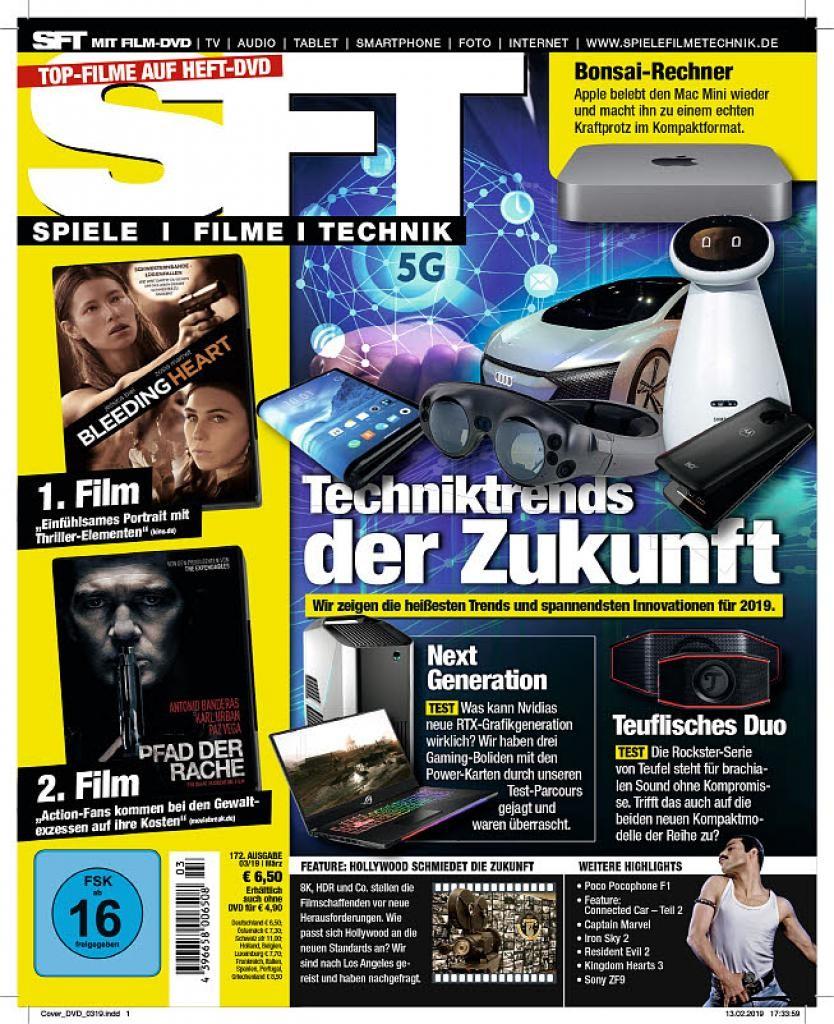 Vorschau: U1_SFT_0319_DVD-p1-pdf-r72-pc-games