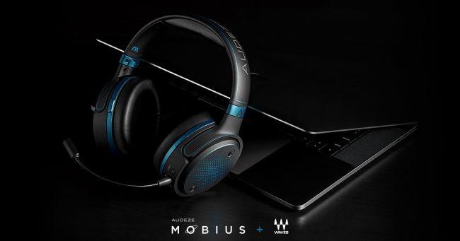 Vorschau: Mobius-Laptop
