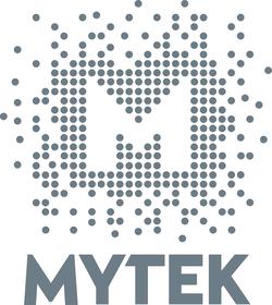 MYTEK
