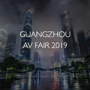 Vorschau: guangzhou-av-fair-2019-wilson-beneschMZSRbQTI0s9Wh