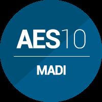 Vorschau: icons-aes10-madi