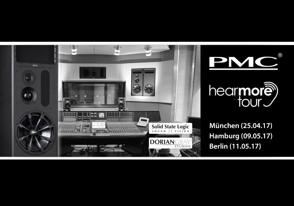 Vorschau: 170412_PMC_HearMoreTour