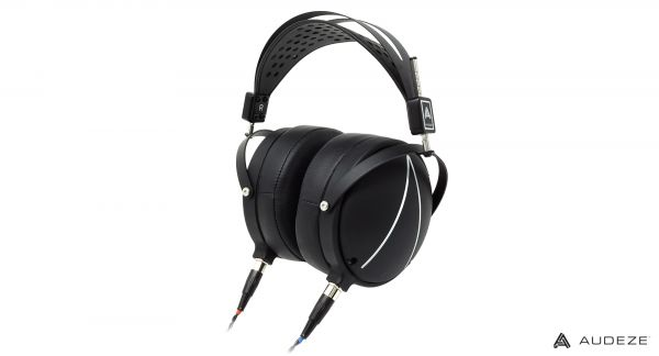 Audeze_LCD2_Closed-Back_ImageOnWhite1_Digital_0896E56F18DB4AF8845892F07FBF9341_-359519593_1920x1037