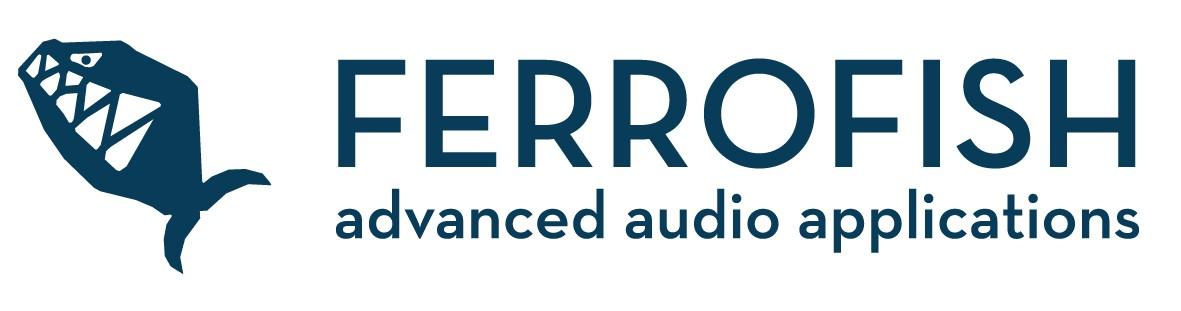 Vorschau: Logo_Ferrofish