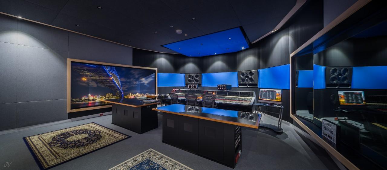 Preview: 301-Studios_Sydney