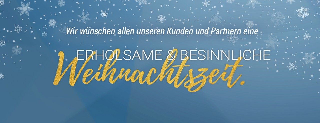 Preview: cma181203_Weihnachtsbanner_Blog_01OsXO9waF8oU8x