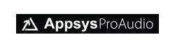 Appsys