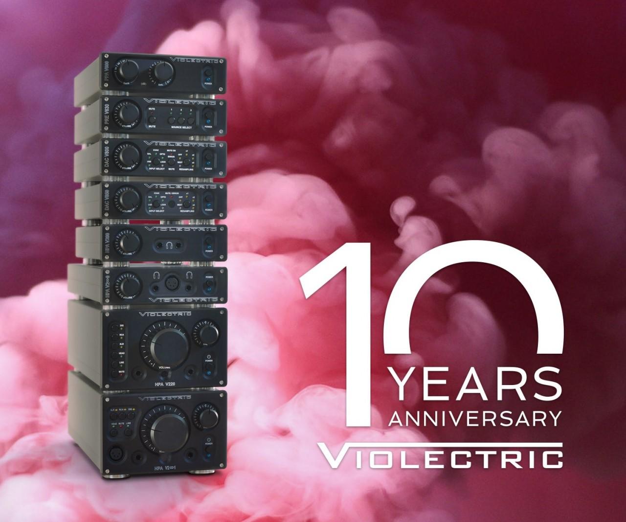 Vorschau: 10-Jahre-Violectric_web