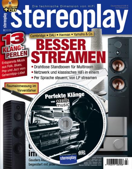 Vorschau: stereoplay-2019-03-mitcd