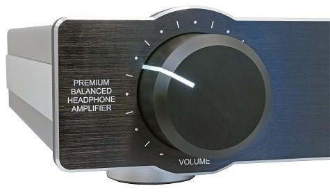 Vorschau: Lautst-rke-Knopf