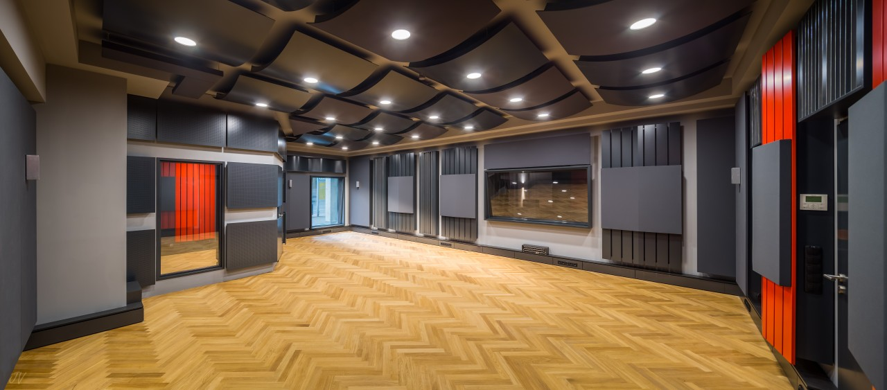 Preview: Abbey-Road-Institute-Frankfurt
