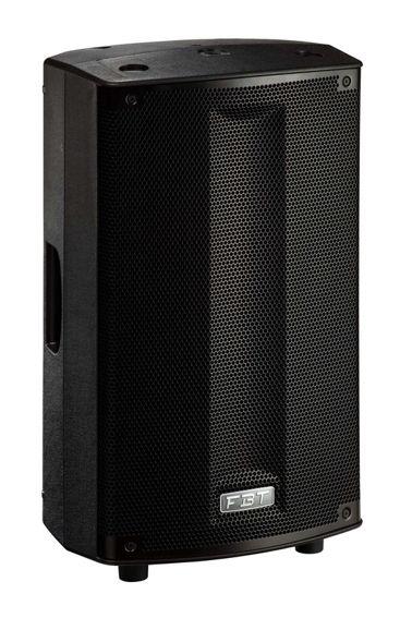 FBT ProMaxX 110 A, schwarz