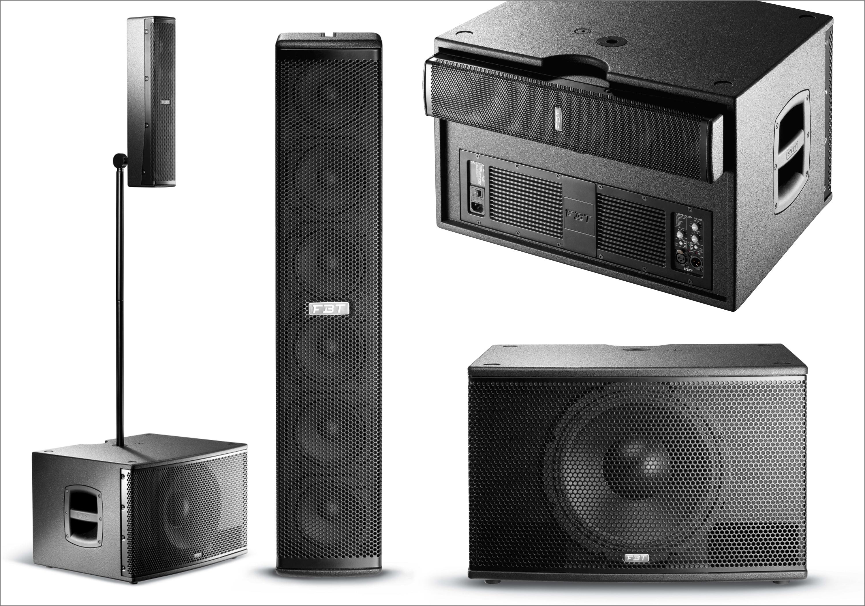 fbt vertus cs1000 im test in der tools4music. Black Bedroom Furniture Sets. Home Design Ideas