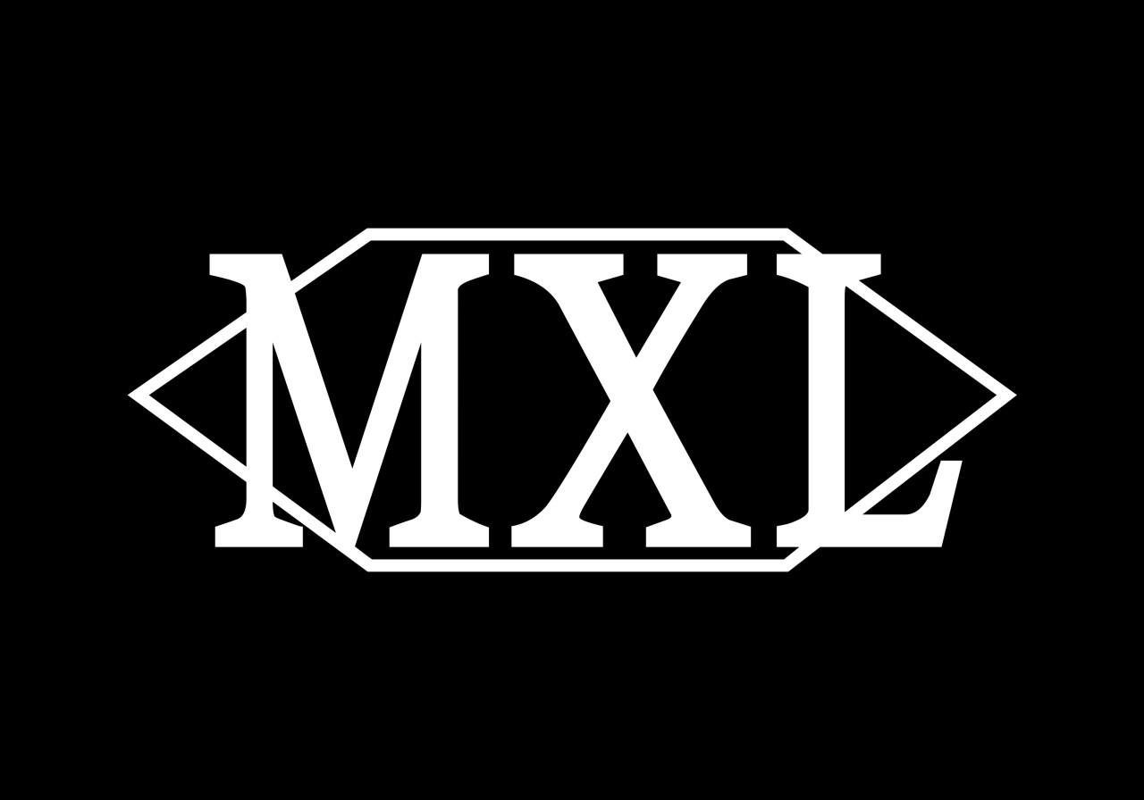 Vorschau: 170302_MXL_Vertrieb