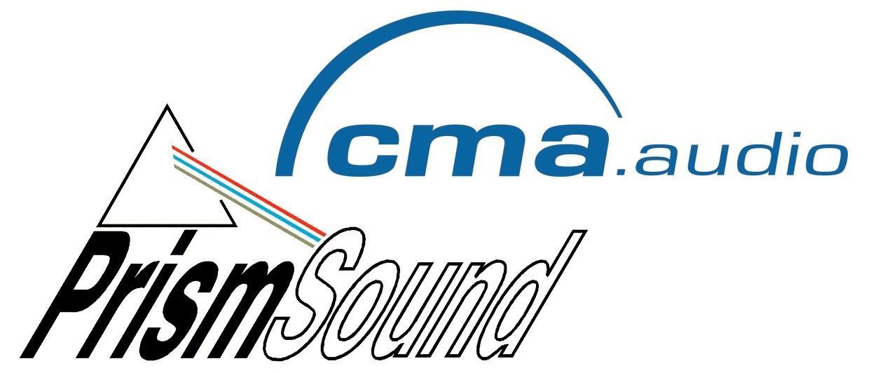 Preview: Prism-Sound-Vertriebsuebernahme