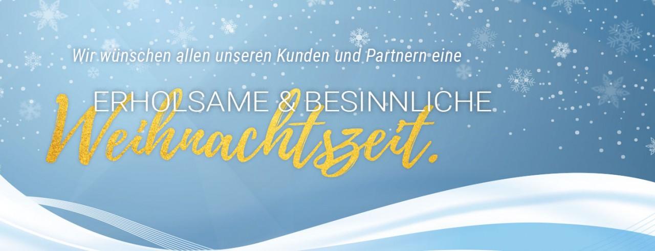 Vorschau: cma191001_Weihnachtsbanner_Blog_01-1