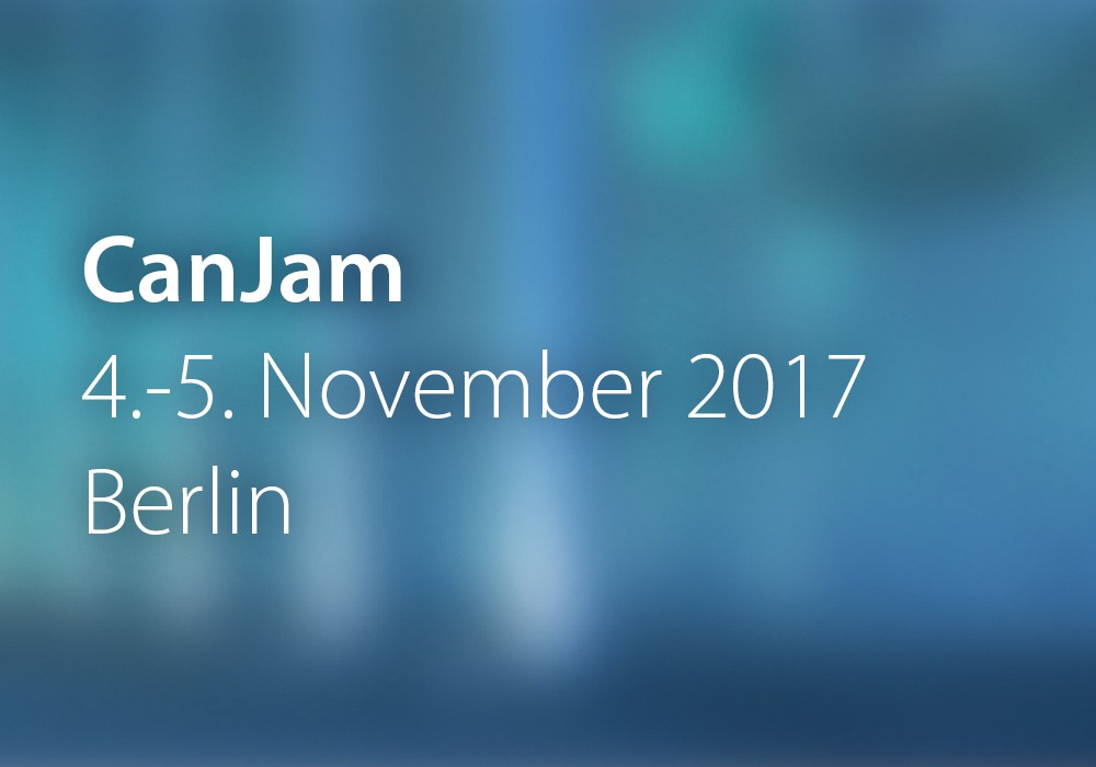 Preview: CanJam_2017_2