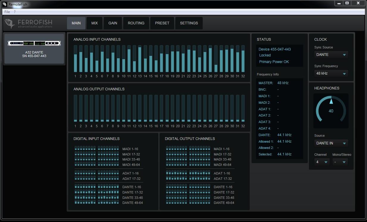 Vorschau: Ferrofish-Remote-Software_1
