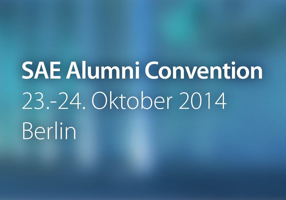 Preview: SAE_2014
