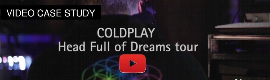 Vorschau: Coldplay-Case-Study_Optocore