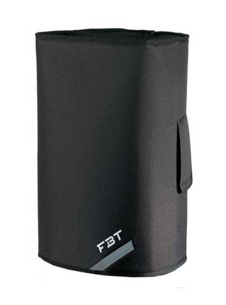 FBT XL-C 10, schwarz