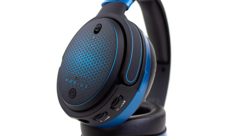 Preview: Audeze-Mobius-Headset-3-1112x625