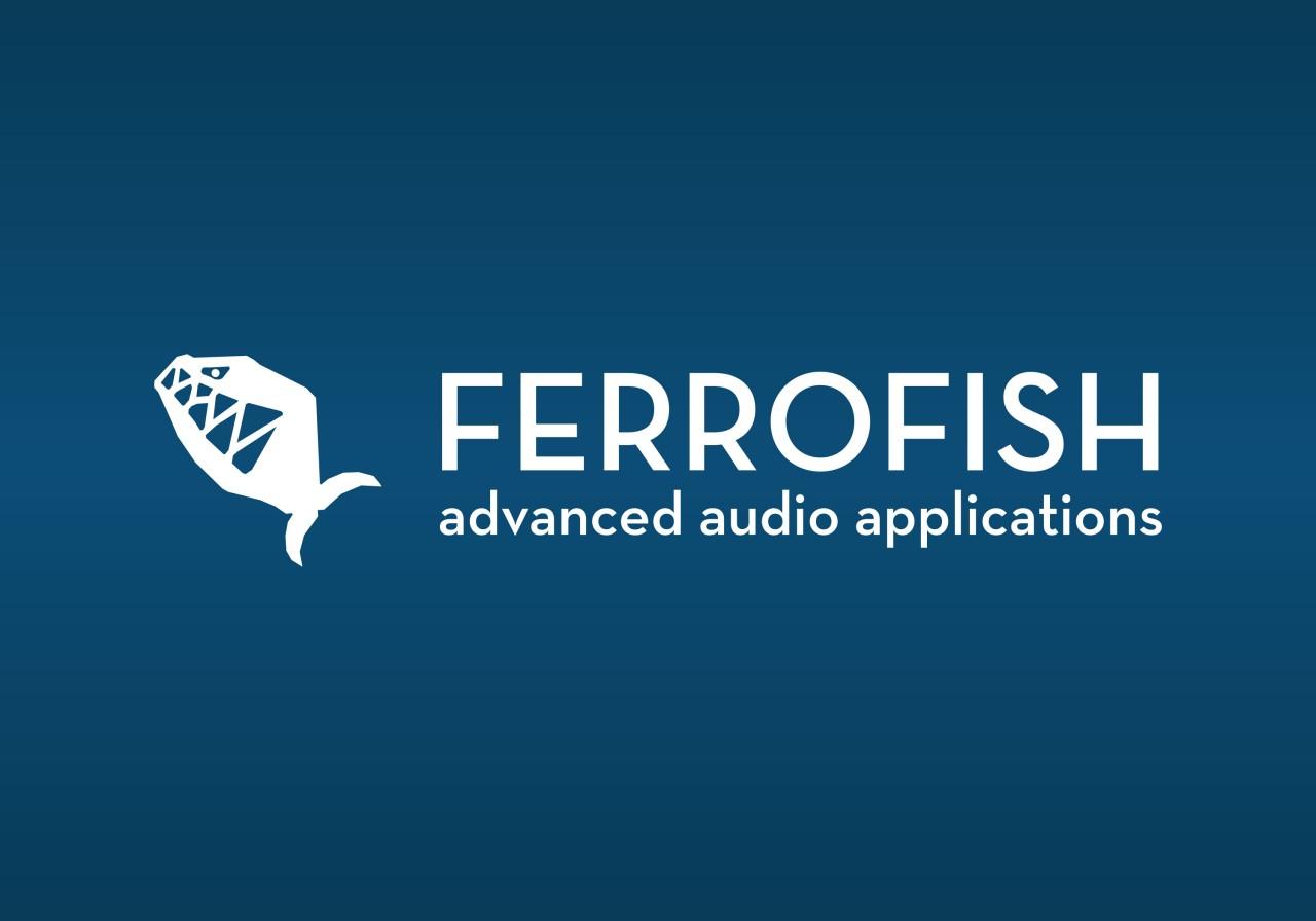 Preview: 160419_Ferrofish_Vertrieb