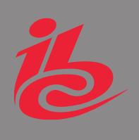 Vorschau: ibc-logo
